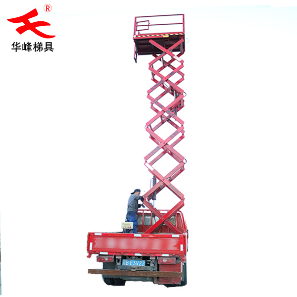 http://www.hftj.cn/data/images/product/20200219094212_308.jpg