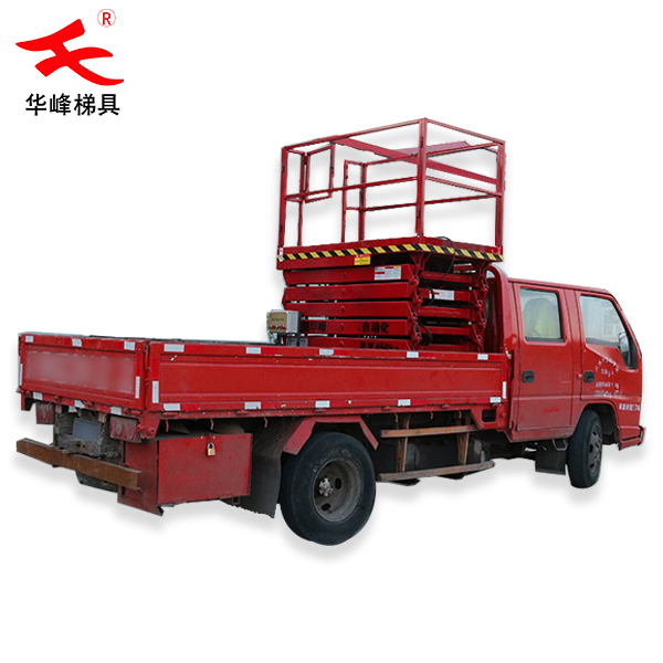 http://www.hftj.cn/data/images/product/20200219094212_377.jpg